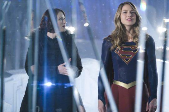 Supergirl 2x22-4