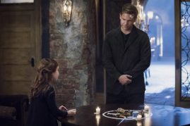 The Originals 4x08-1