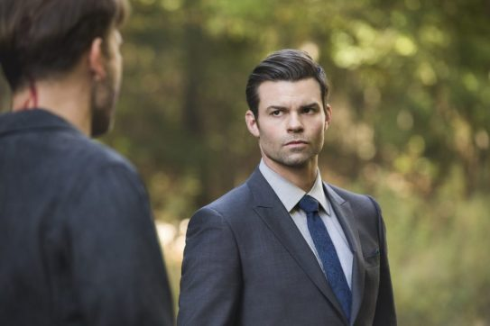 The Originals 4x08-10