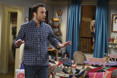 Young & Hungry 5x10 - 07