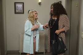 Young & Hungry 5x10 - 15