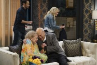 Young and Hungry 5x08 - 02
