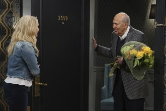 Young and Hungry 5x08 - 06