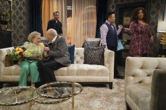 Young and Hungry 5x08 - 10