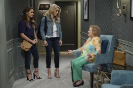 Young and Hungry 5x08 - 21
