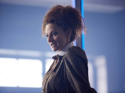 Doctor Who 10x08 - 07