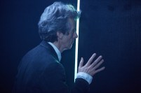 Doctor Who 10x08 - 22