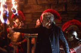 Doctor Who 10x10 - 05