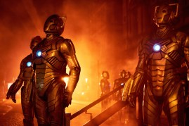 Doctor Who 10x11 - 05