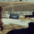 Wynonna Earp Season 2 Episode 4 FTD
