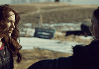 Wynonna Earp Season 2 Episode 4 FTD