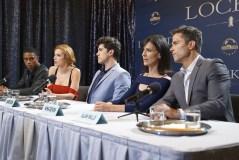 Famous In Love Season Finale 02