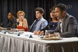 Famous In Love Season Finale 09