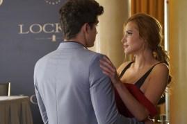 Famous In Love Season Finale 12