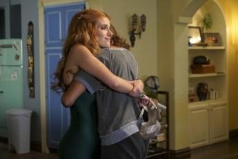 Famous In Love Season Finale 25