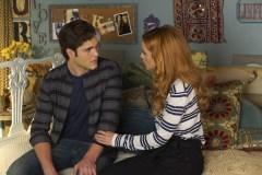 Famous In Love Season Finale 30