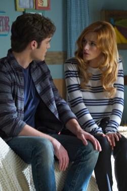 Famous In Love Season Finale 33