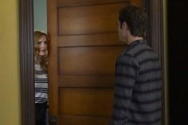 Famous In Love Season Finale 34