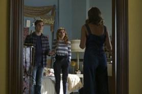 Famous In Love Season Finale 38