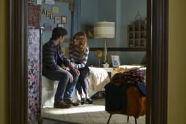 Famous In Love Season Finale 39