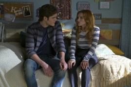 Famous In Love Season Finale 40