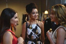 The Bold Type 1x01 - 10
