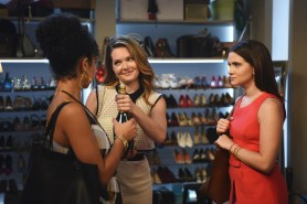 The Bold Type 1x01 - 11