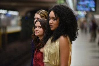 The Bold Type 1x01 - 17