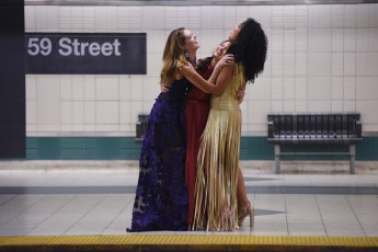 The Bold Type 1x01 - 25
