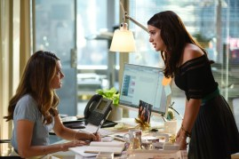 The Bold Type 1x01 - 34