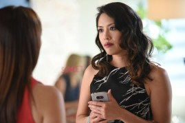 The Bold Type 1x01 - 37