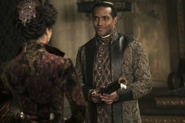 Still Star-Crossed finale-19