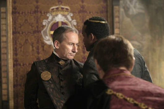 Still Star-Crossed finale-8