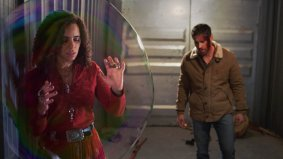 Midnight Texas 1x05