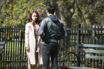 SHADOWHUNTERS 2x20-8