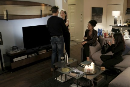 The Bold Type 1x07-20