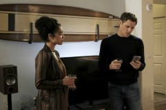 The Bold Type 1x07-21
