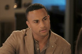 The Bold Type 1x07-34