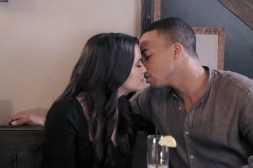 The Bold Type 1x07-36