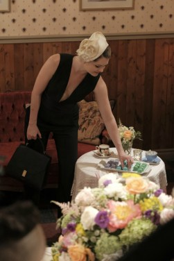 The Bold Type 1x07-43