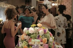 The Bold Type 1x07-52