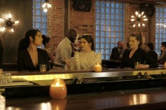 The Bold Type 1x08-24