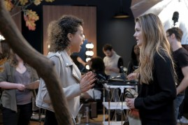 The Bold Type 1x08-26