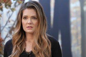 The Bold Type 1x08-34