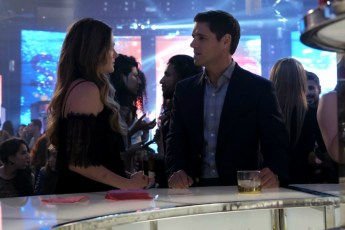 The Bold Type 1x10-28