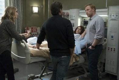 Greys Anatomy 14x01-12