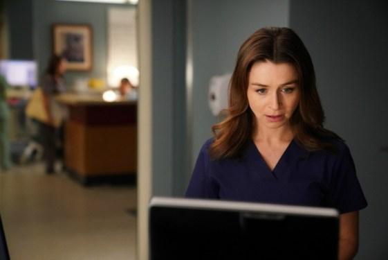 Greys Anatomy 14x02-1