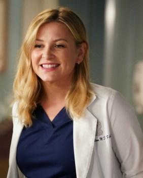 Greys Anatomy 14x02-2