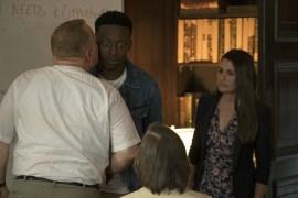 The Mayor 1x01-43