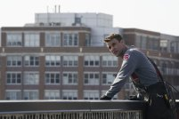 Chicago Fire 6x03